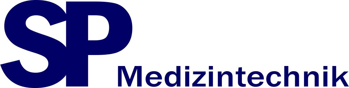 SP-Medizintechnik