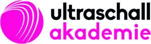 Logo Ultraschallakademie